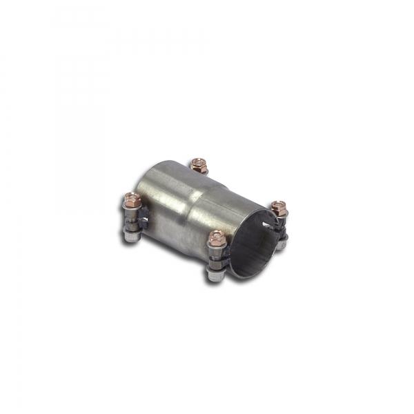 Verbindungsrohr Supersprint 987853