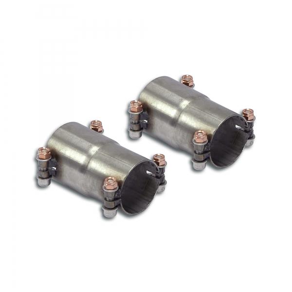Verbindungsrohrsatz Supersprint 402733