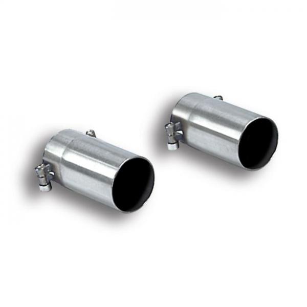 Verbindungsrohrsatz Supersprint 785411