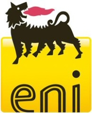 Eni Racing (SAE 10W-60)