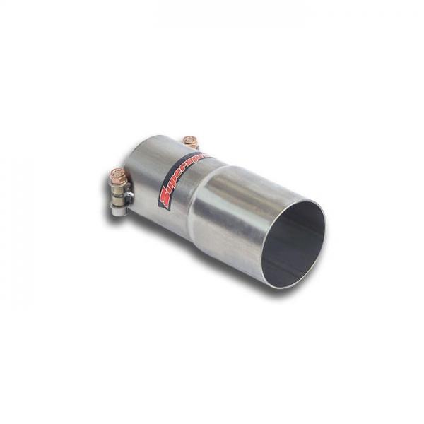 Verbindungsrohr Supersprint 841433