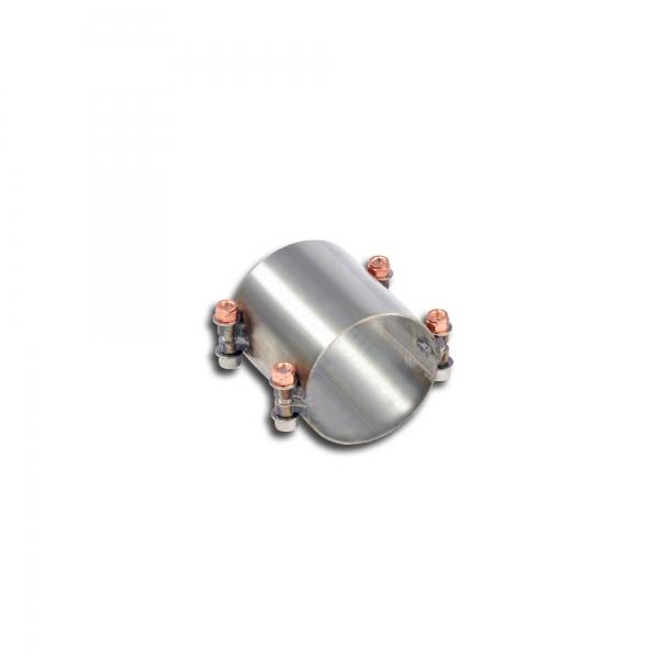 Verbindungsrohr Supersprint 721633