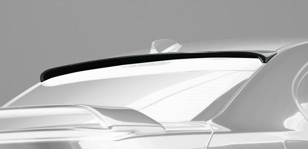 BMW 5 Dachspoiler Hamann Motorsport