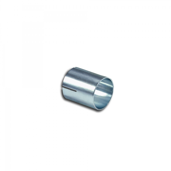 Verbindungsrohr Supersprint 881633