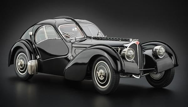 bcc0d3d734e17 Bugatti Typ 57 SC Atlantic